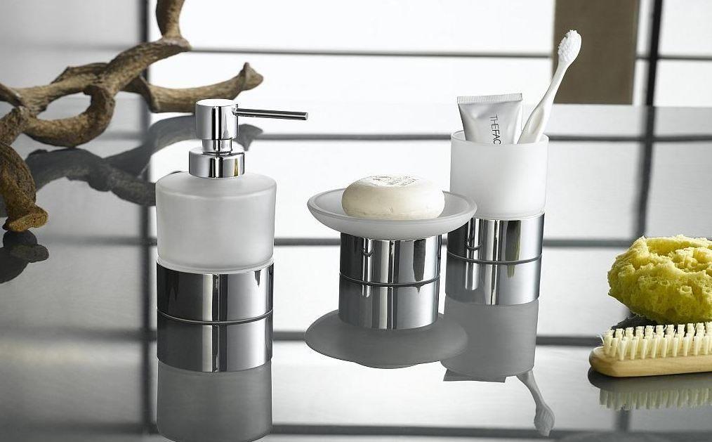Accesorios De Baño Tatay:acessorios-de-casa-de-banhojpg