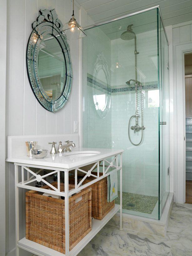 Casa de banho Acessorios-para-uma-casa-de-banho-vintage