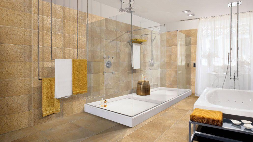 Azulejos de casa de banho de porcelana fotos e imagens - Banos decoracion azulejos ...
