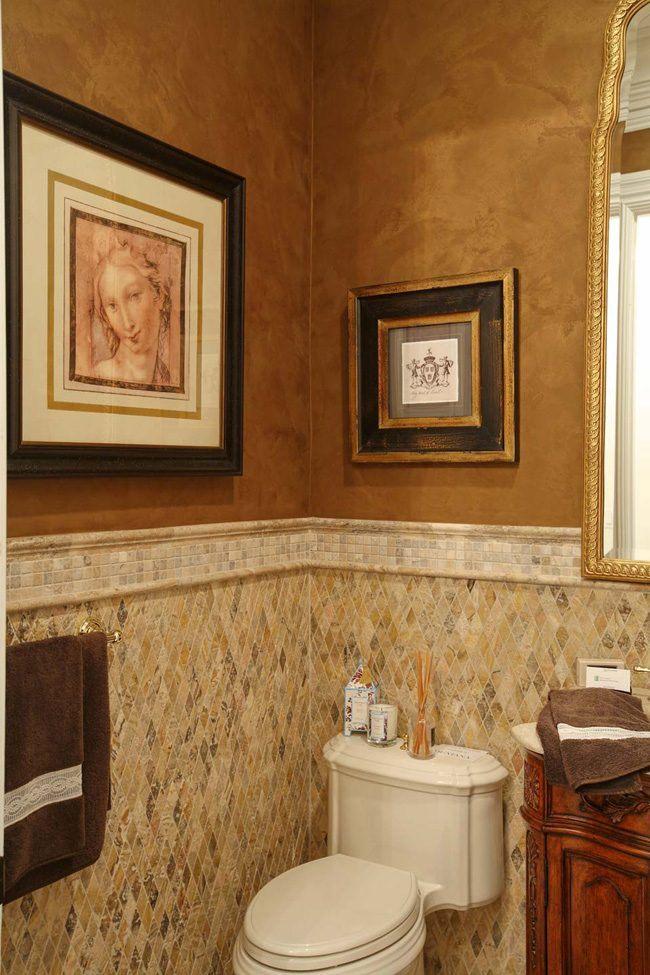 Galeria de fotos e imagens azulejos de casa de banho for Casa de azulejos en valencia