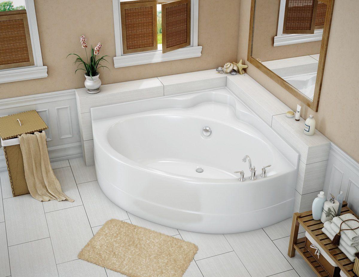 de banho . Somos um guia perfeita para a decoração de casas de banho #674426 1200x927 Banheira Pequena Para Banheiro Pequeno