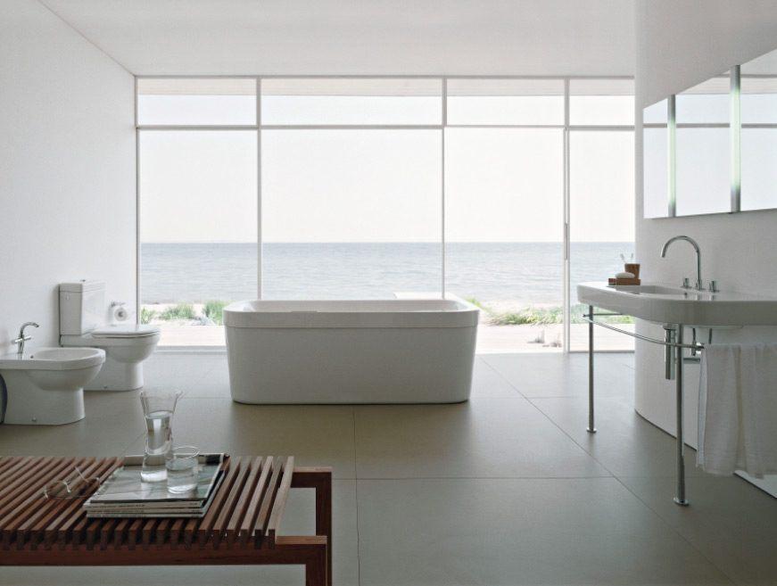 Top casas de banho modernas decoracao interiores tattoo - Casas feng shui ...
