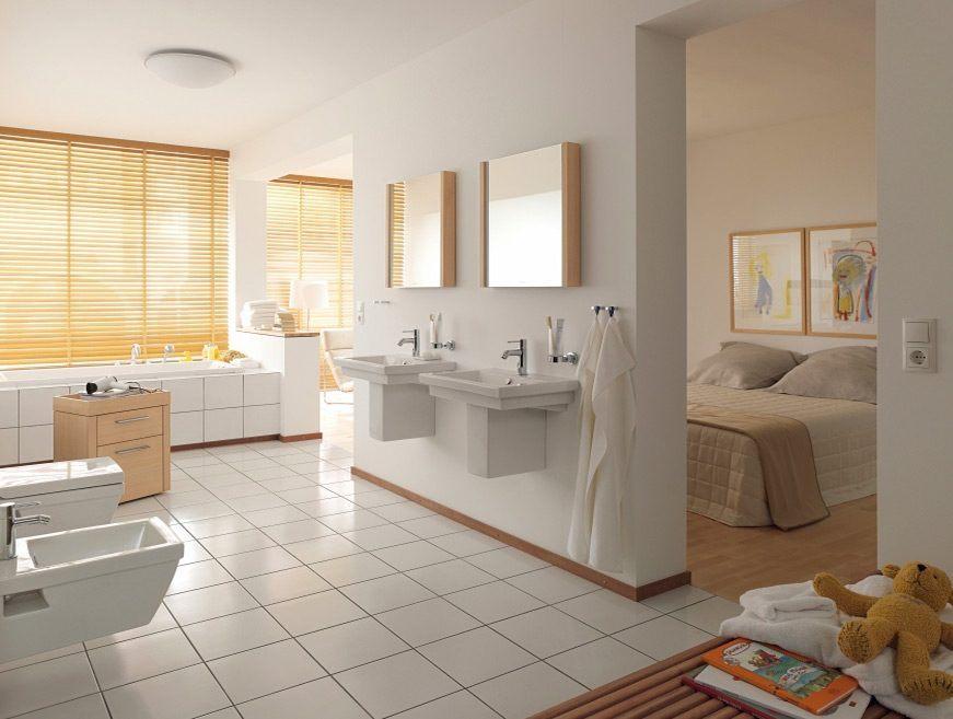 galeria de fotos e imagens sanit rios de casa de banho suspensos. Black Bedroom Furniture Sets. Home Design Ideas