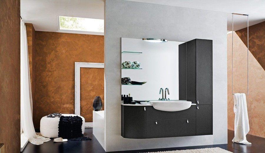 Mobili rio de casa de banho fotos e imagens - Mobiliario de casa ...