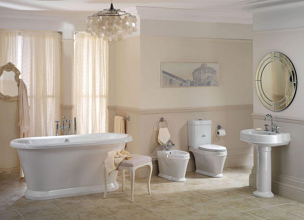 M veis de casa de banho vintage fotos e imagens for Decoracion apartamentos modernos 2016