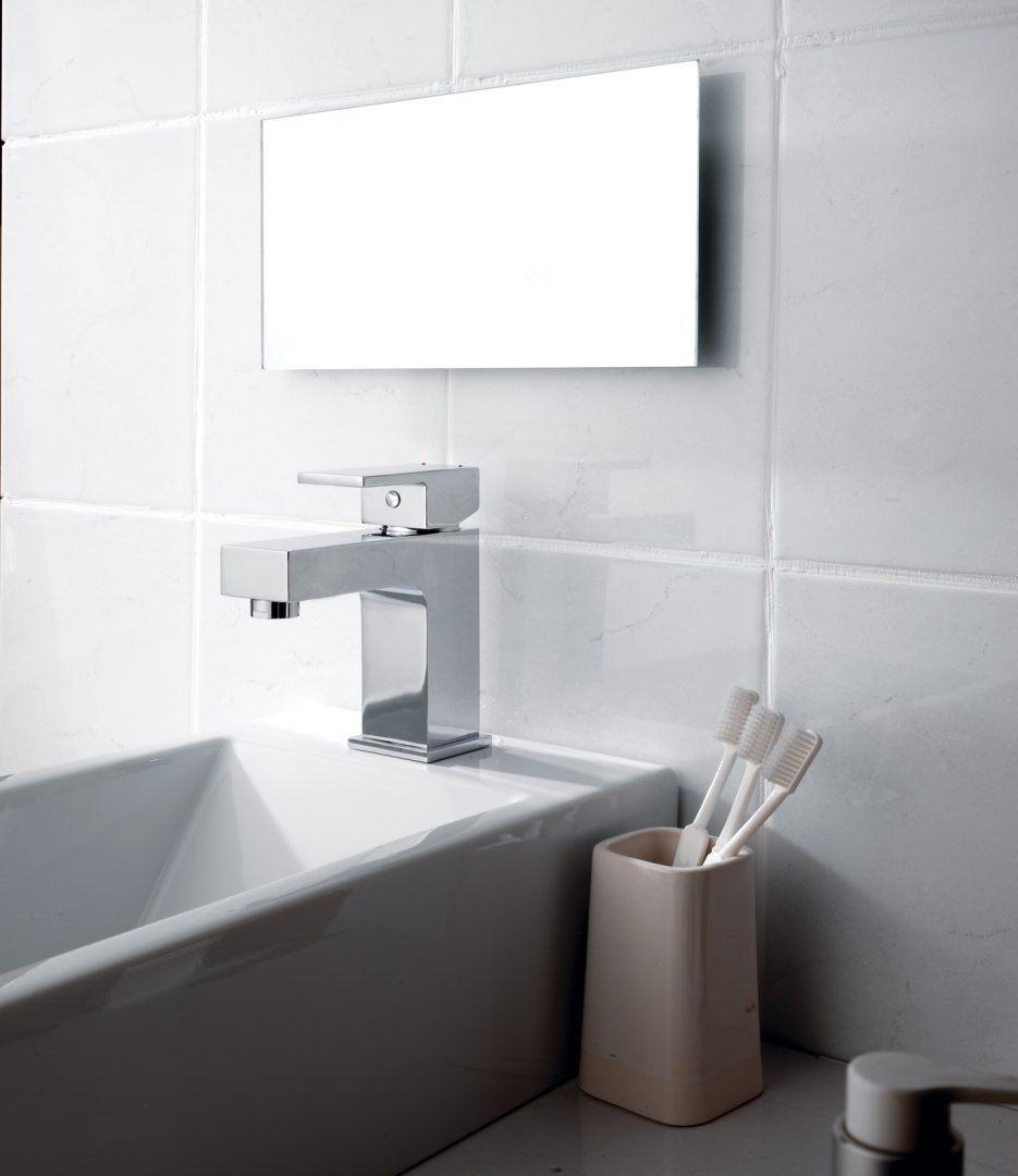 Torneiras de casas de banho modernas fotos e imagens - Ver banos modernos ...