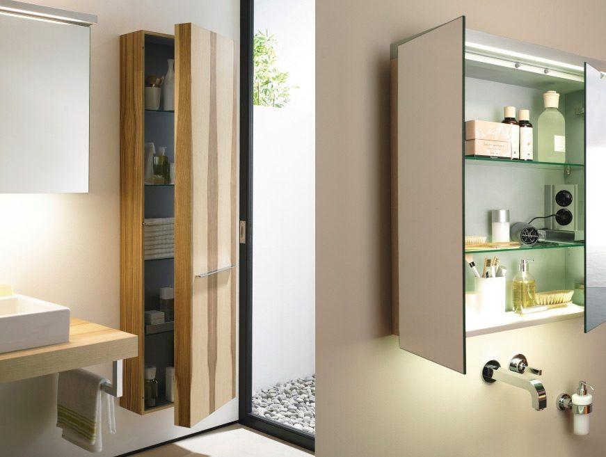 Tinas De Baño Romanticas: de banho  Somos um guia perfeita para a decoração de casas de banho